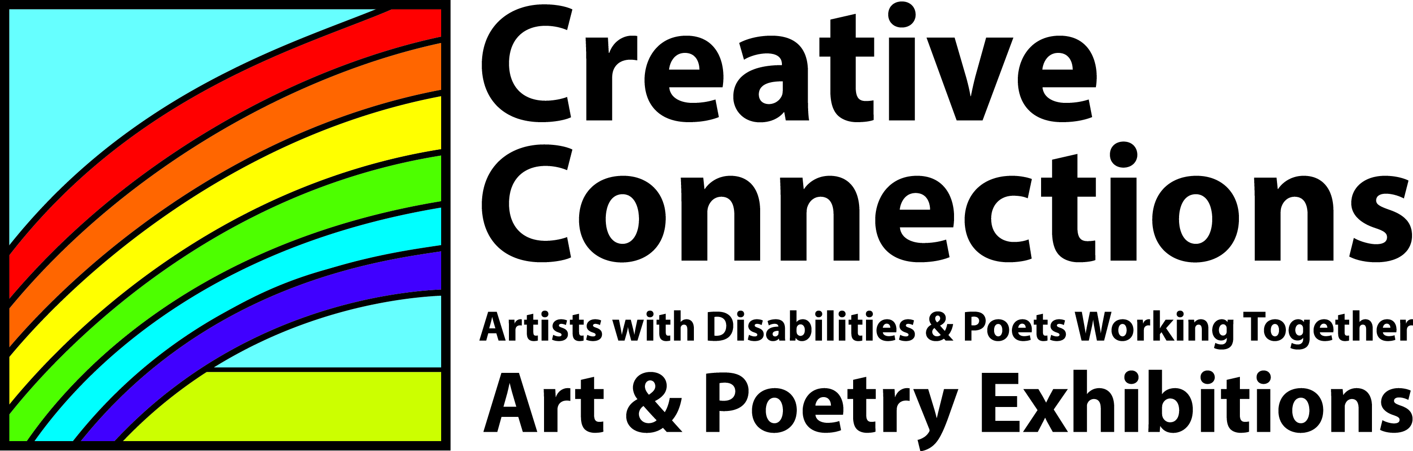 Creative Connections LogoFinal