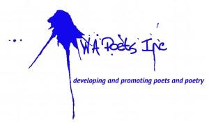 WAPI inkblot Blu 4