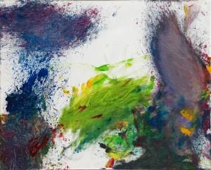 19. Melisa Costanzo - Summer Dreaming copy