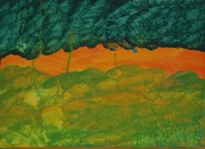 2010 no 11 dennis tomlinson poets cd
