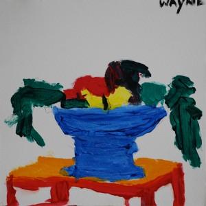 30_WayneCooper