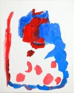 51. Joan Parker