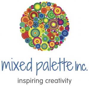 http://www.mixedpaletteinc.com.au